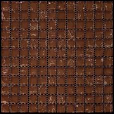 Стеклянная мозаика ICE-2368 (DH-2368)