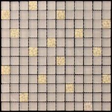 Стеклянная мозаика KDS-23 (DH-2350)