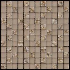 Стеклянная мозаика KDS-04
