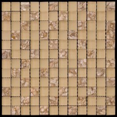 Стеклянная мозаика KDS-03