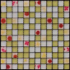 Стеклянная мозаика KDS-57 (DH-2357)