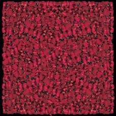 Стеклянная мозаика GEM-07