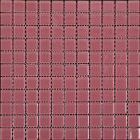 Стеклянная мозаика A-072 (B-072)
