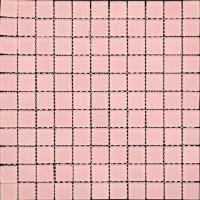 Стеклянная мозаика A-074M (B-074M)