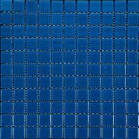 Стеклянная мозаика A-011 (B-011)