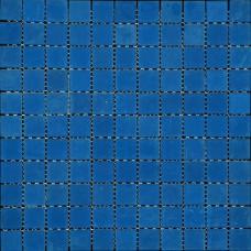 Стеклянная мозаика A-011M (Y-011)