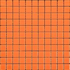 Стеклянная мозаика A-062 (B-062)