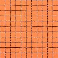 Стеклянная мозаика A-062M (B-062M)