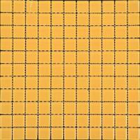 Стеклянная мозаика A-064 (B-064)