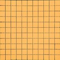 Стеклянная мозаика A-064M (B-064M)