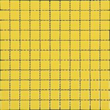 Стеклянная мозаика A-051 (B-051)