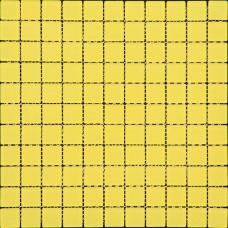Стеклянная мозаика A-051M (B-051M)