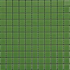 Стеклянная мозаика A-039 (A-4039)
