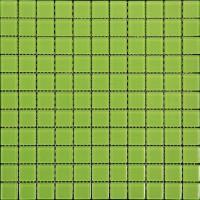 Стеклянная мозаика A-044