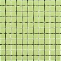 Стеклянная мозаика A-045