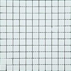 Стеклянная мозаика A-055