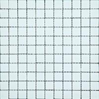 Стеклянная мозаика A-055M