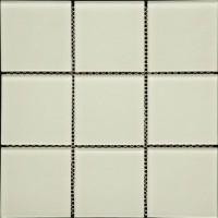 Стеклянная мозаика A-055-100