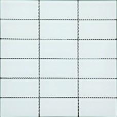 Стеклянная мозаика A-055-1