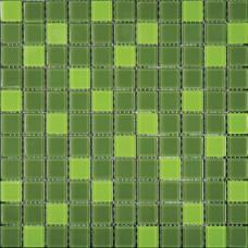 Стеклянная мозаика CPM-202-1 (F-202-1)