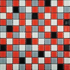Стеклянная мозаика CPM-04