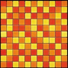Стеклянная мозаика CPM-07