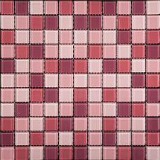 Стеклянная мозаика CPM-05