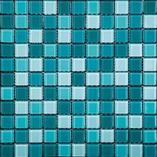 Стеклянная мозаика CPM-06