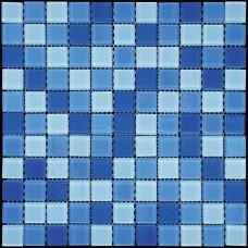 Стеклянная мозаика CPM-13