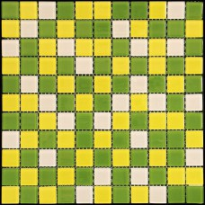 Стеклянная мозаика CPM-08