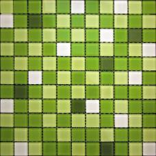 Стеклянная мозаика CPM-09