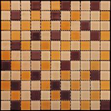 Стеклянная мозаика CPM-03