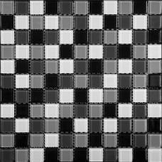 Стеклянная мозаика CPM-02