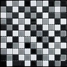 Стеклянная мозаика CPM-16