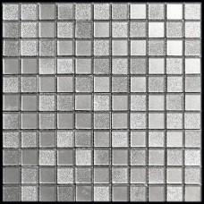 Стеклянная мозаика CPM-12
