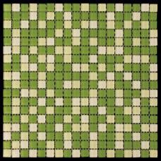 Стеклянная мозаика KM-007