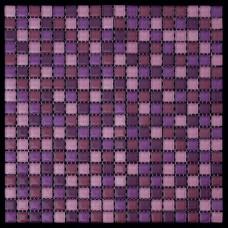 Стеклянная мозаика KM-010 (GSC-1008)