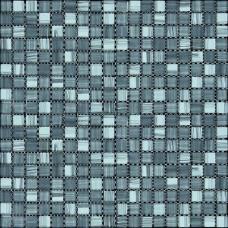 Стеклянная мозаика KM-002