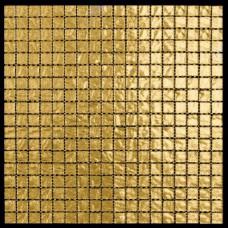 Стеклянная мозаика BSA-01-15 (ET-1505-R)