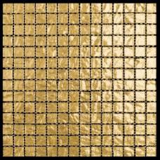 Стеклянная мозаика BSA-01-20 (ED-2005)