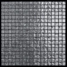 Стеклянная мозаика BSA-02-15 (ET-1501R)