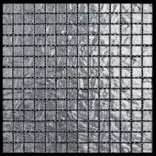 Стеклянная мозаика BSA-02-20 (ED-2001)