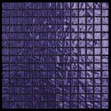 Стеклянная мозаика BSA-13-20