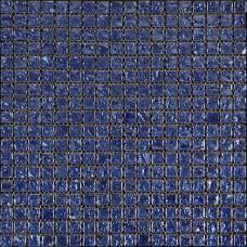 Стеклянная мозаика BSA-12-15