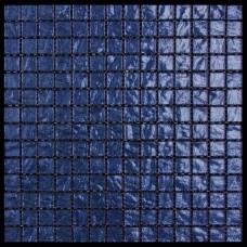 Стеклянная мозаика BSA-12-20