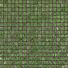 Стеклянная мозаика BSA-09-15