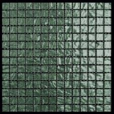 Стеклянная мозаика BSA-09-20
