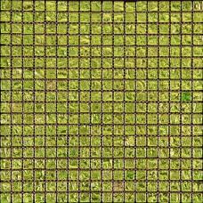 Стеклянная мозаика BSA-10-15