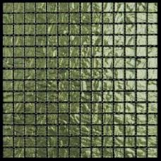 Стеклянная мозаика BSA-10-20