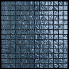 Стеклянная мозаика BSA-14-20
